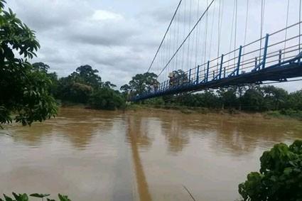 jasa pembuatan jembatan gantung 2020 3